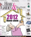 HomeShow2012Cover
