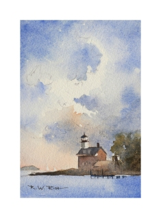 morgan-point-light-3x4-5-inches