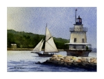 Spring Point Ledge Light 5x7 copy