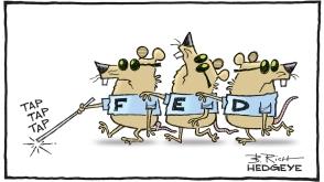 06.13.2018_FED_mice_cartoon