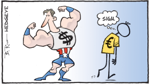 08.06.2018_strong_dollar_cartoon