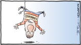 09.19.2019 earnings cartoon