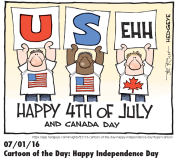 4th_of_July_cartoon_07.01.2016