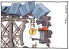 Consensus_train_wreck_cartoon_09.30.2015_large
