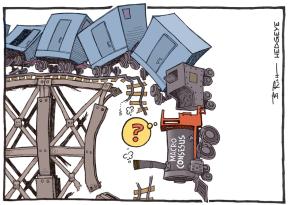 Consensus_train_wreck_cartoon_09.30.2015_large